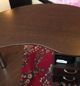 Продам маникюрный стол