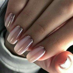 Ногти Кохма 💅