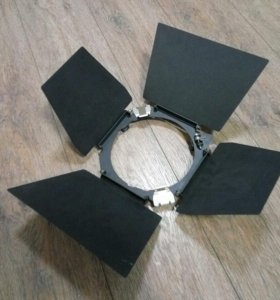 Лепестки для рефлектора Hensel продаю