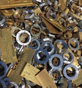 Электродвигатели в металлолом купим цвет мет