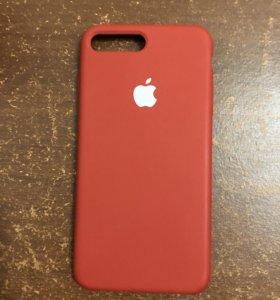 чехол для Apple iPhone 7/8 Plus
