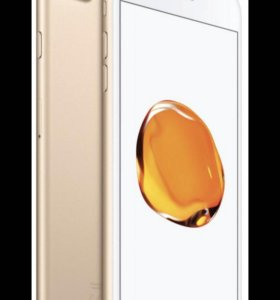 Айфон 7 плюс 128 ГБ