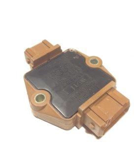 Коммутатор для Audi система зажигания
