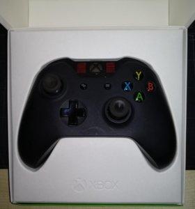 Геймпад Xbox One оригинал