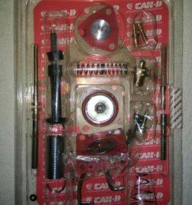 Ремонтный комплект карбюратора 21083