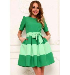 Очень красивое платье! НОВОЕ