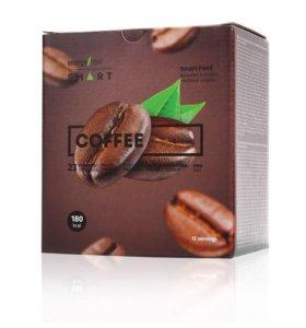 Energy Diet Smart «Кофе»