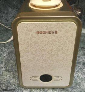 Увлажнитель Redmond rhf-3305
