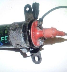 Катушка зажигания 1G-FE