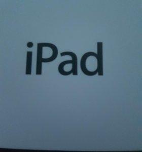 Apple aipad 10.5