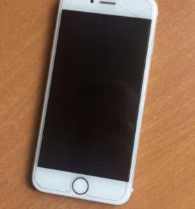 Айфон 6(16 г)