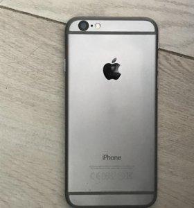 Айфон6 на запчасти