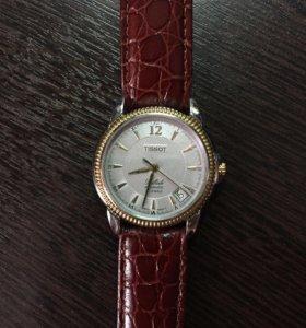 Часы наручные Tissot Ballade
