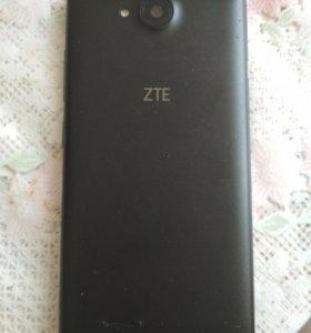 Смартфон ZTE BLEID GF-3