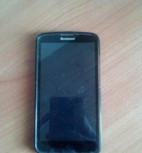 Продам телефон Lenovo A399