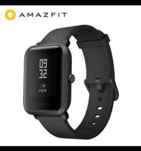 Amazfit bip Xiaomi