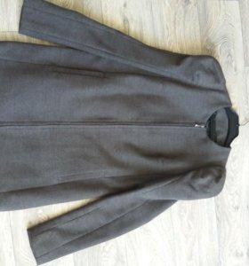 Пальто Kira Pl.