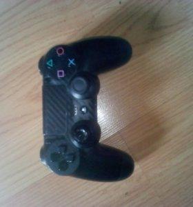 Джойстик для Sony PS4. ORIGINAL!