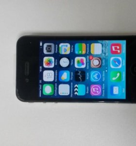 iPhone 4 na 8 gb