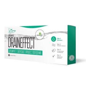 DrainEffect