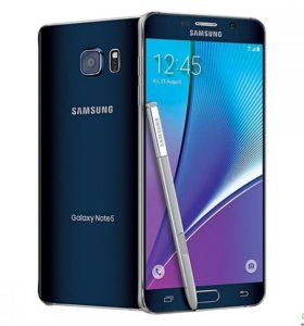Samsung Galaxy Note 5 n920c 64Gb