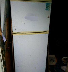 Б/у холодильник днепр