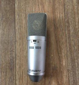 микрофон NADY SCM 1000