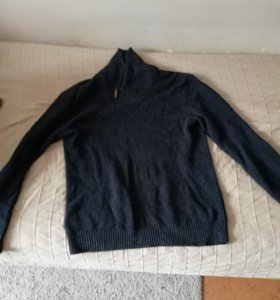 Пак свитеров