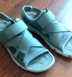 Женские сандали Ecco