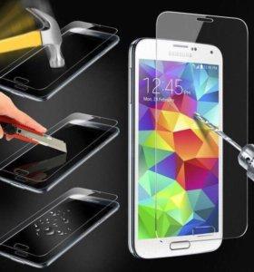 стекла на все модели Samsung