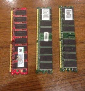 оперативные карты памяти на пк