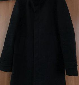 Пальто мужское. Весна-Осень