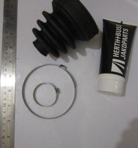 Пыльник шруса внутр toyota Avensis Carina
