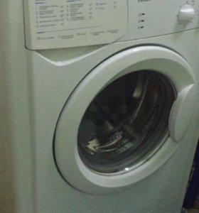 Стиральная машинка Indesit Wiun 105