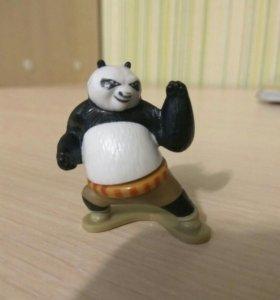 Игрушки Панда
