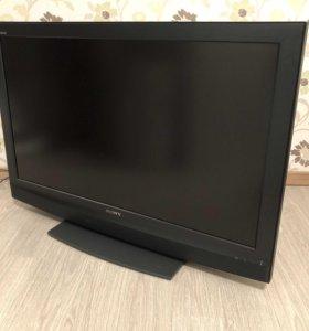 Sony KDL40P2530