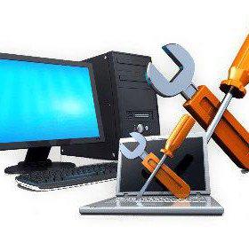 >>>>>Ваш системный администратор<<<<