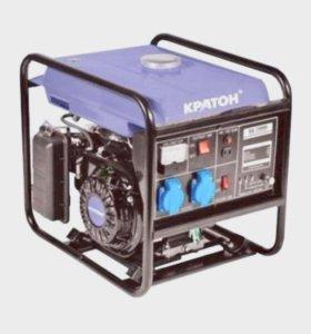 Картон GG-2400 генератор