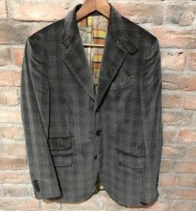 Мужской пиджак ETRO