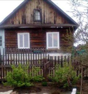 Дом, 47.1 м²