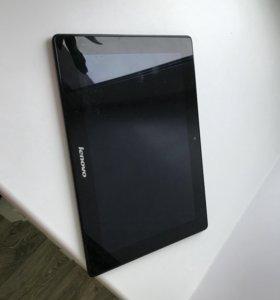 Lenovo idea Tab S6000-H