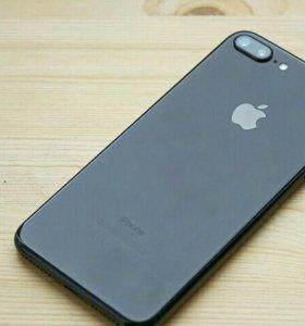 Apple 7 plus копия