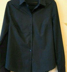 Женская рубашка(блузка,кофта) из befree