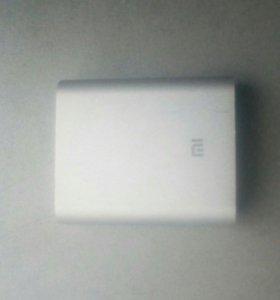 Портативная зарядное устройство