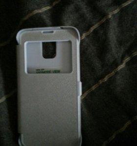 Чехол для телефона Samsung Galaxy A5.