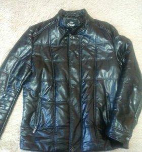 Куртка мужская,р 48
