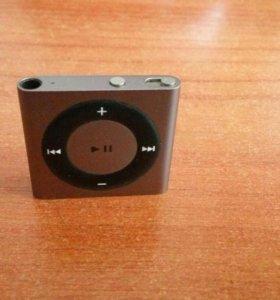 Apple iPod 2 гб