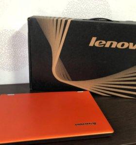 Ноутбук Lenovo Yoga 2 11