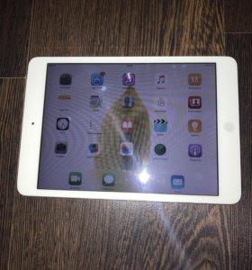 iPad mini 1, 64 Gb, Sim-карта