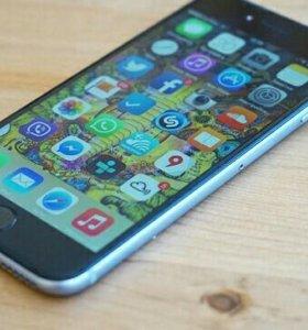 Iphone 6 копия